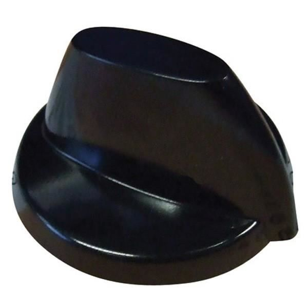 bouton de commande plaque de cuisson whirlpool 481941129492