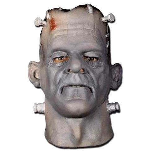 Frankenstein Monstre Masque Achat Vente Masque Decor Visage Cdiscount