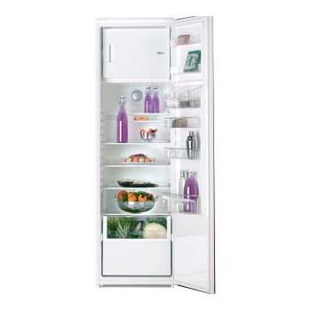 refrigerateur 1 porte avec freezer congelateur tiroir. Black Bedroom Furniture Sets. Home Design Ideas
