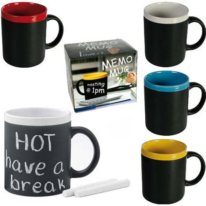mugs a personnaliser achat vente mugs a personnaliser. Black Bedroom Furniture Sets. Home Design Ideas