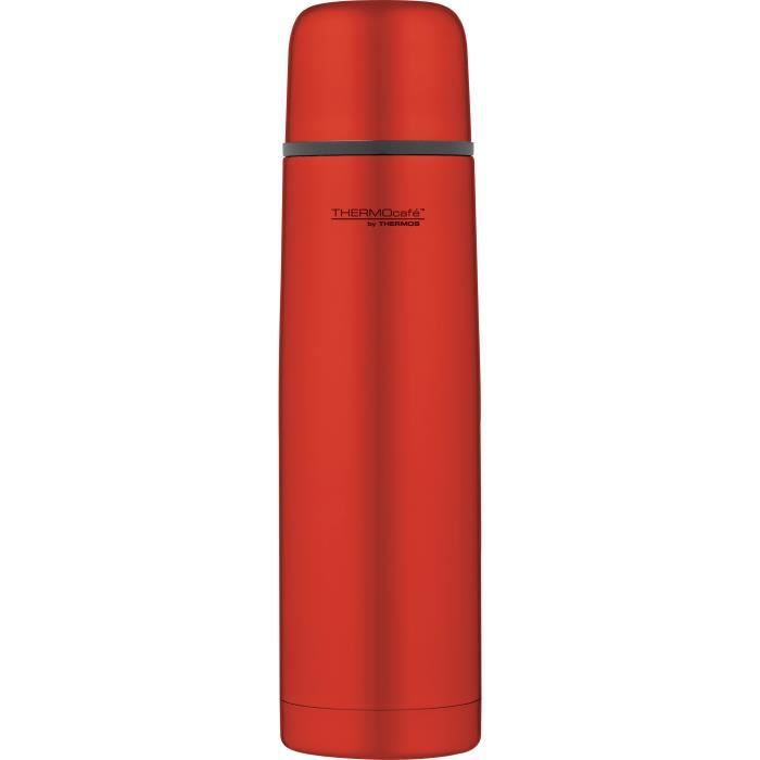 Thermos thermos a cafe 39 everyday 39 prix pas cher cdiscount for Thermos caffe