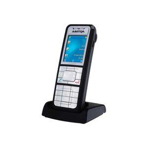 Téléphone fixe Aastra 622D