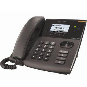 Téléphone fixe Temporis IP 600