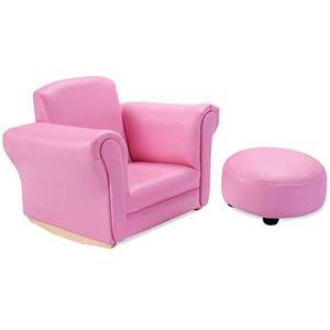 FAUTEUIL Coffret Multi-Jeux QB423 Canapé Rocking Chair Seat