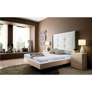 MATELAS matelas 90x190 Bastille Mousse/ haute densité /  r