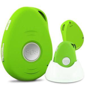 Téléphone portable Le classique plus simplifé sans ou avec GPS : tour
