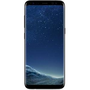 SMARTPHONE Samsung Galaxy S8 SM-G950F smartphone 4G LTE 64 Go