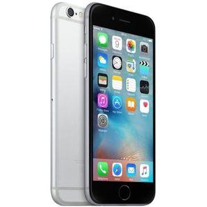 SMARTPHONE iPhone 6S Gris Reconditionné A++ 64 Go + Coque off