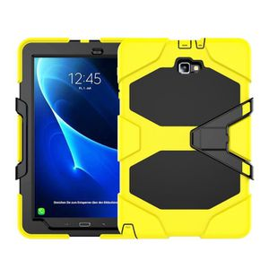 coque antichoc tablette samsung