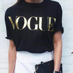 Tee shirt femme de marque