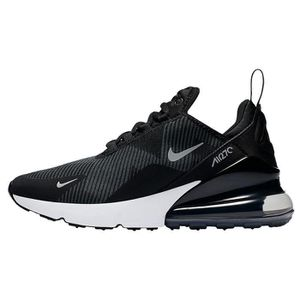 BASKET NIKE AIR MAX 270 KJCRD AR0301-008