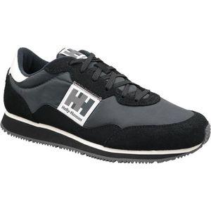BASKET Helly Hansen Ripples Low-Cut Sneaker 11481-990 sne