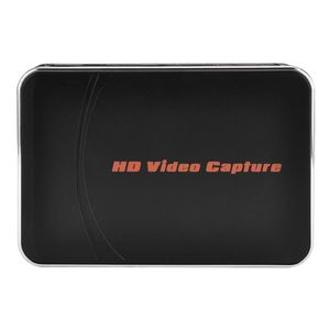 CARTE TUNER TV CARTE TUNER TV Carte de capture vidéo HDMI HD 1 pi