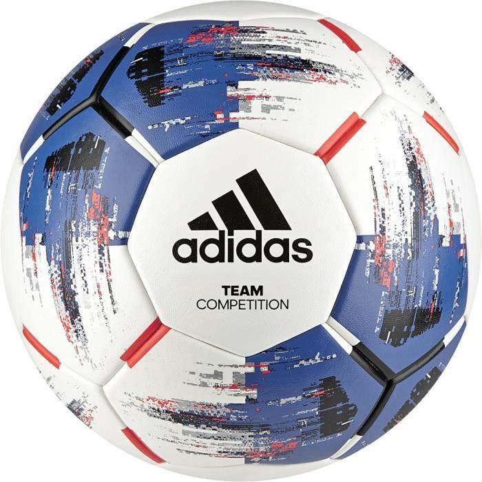 Balón Adidas Team Competicion