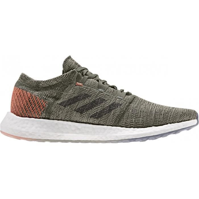 Chaussures de running adidas Performance Pureboost Go