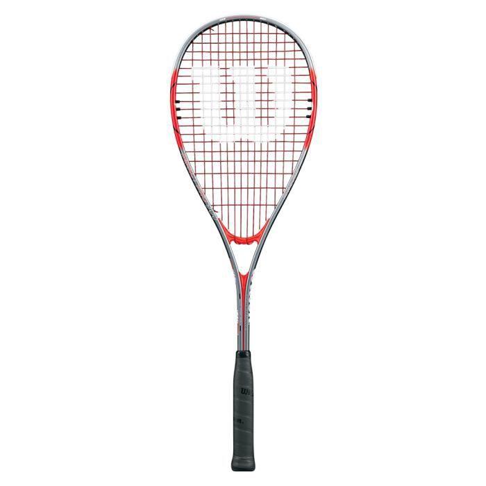 Raquette de squash Wilson Impact Pro 900