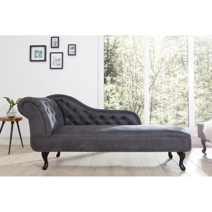 beautiful chesterfield chaise longue photos joshkrajcik. Black Bedroom Furniture Sets. Home Design Ideas