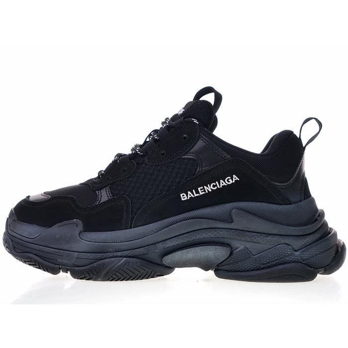 balenciaga 2019 chaussures
