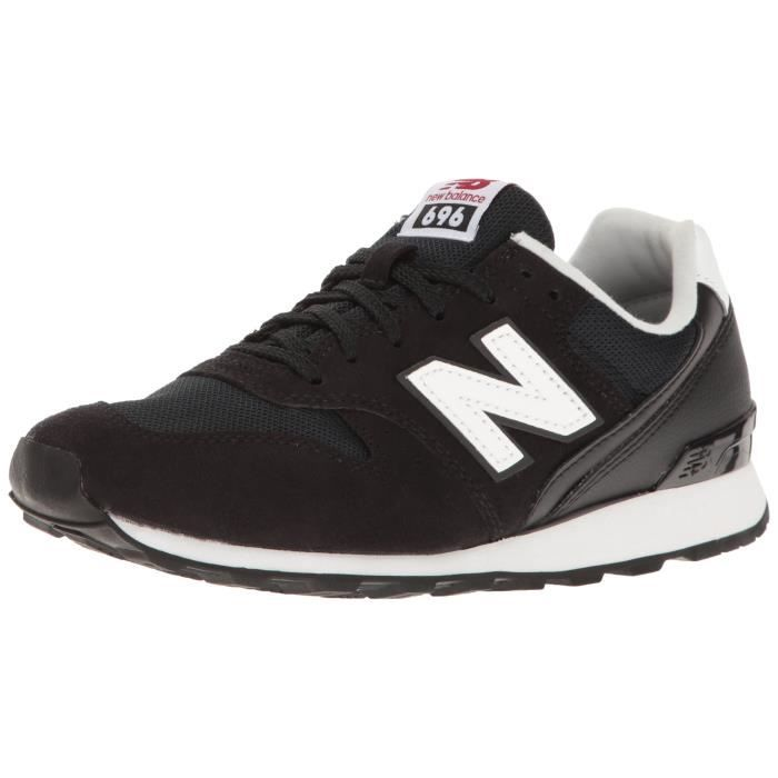 basket new balance 40