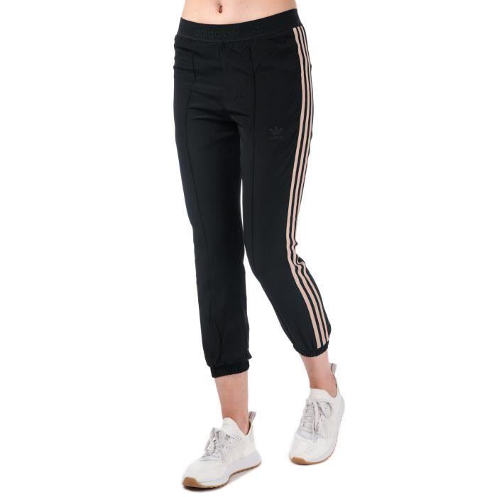 jogging adidas femme coton