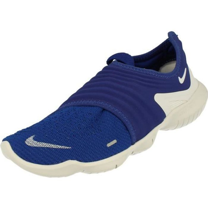 Nike Free RN Flyknit 3.0 Hommes Running Trainers Aq5707 Sneakers ...