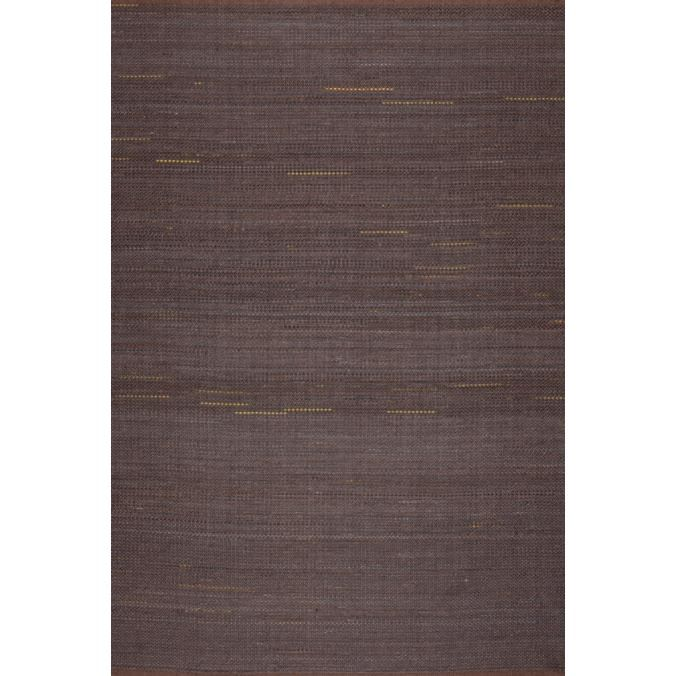 tapis marron d 39 ext rieur cyclo 3 papilio 200x290 achat vente tapis cdiscount. Black Bedroom Furniture Sets. Home Design Ideas