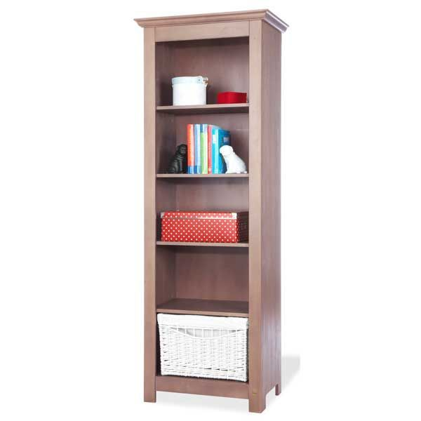 Etag re b b collection nina taupe achat vente armoire commode etag re - Armoire enfant taupe ...