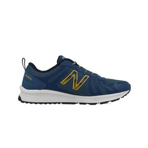 new balance trail homme 40