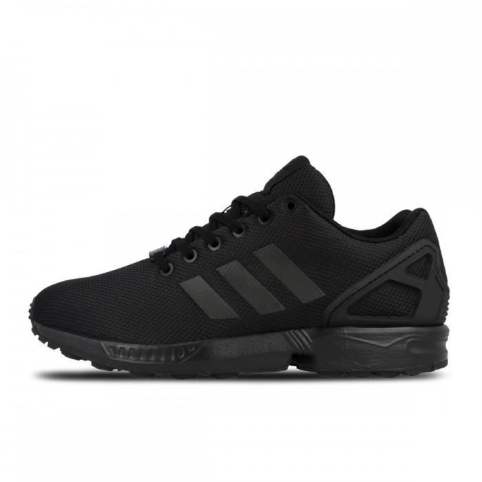adidas basket homme pas cher