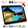 10,1'' Tablette PC RAM 4G ROM