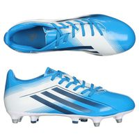 ADIDAS Chaussures RS7 TRX 4.0 SG Homme