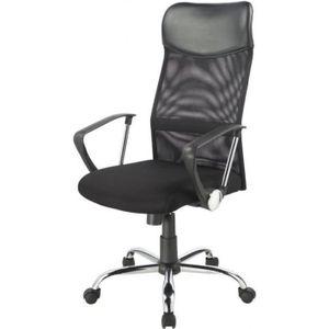 CHAISE DE BUREAU Fauteuil de bureau chaise siège de bureau respiran