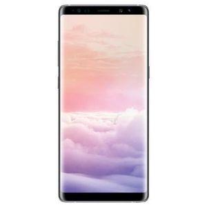 SMARTPHONE Samsung Galaxy Note8 6G + 64G Gris