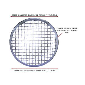 2 couvercle de protection transparente soft shell casque sans fil Bluetooth design de la mode de la coque shell Haute qualit/é GUYUEXUAN Convient pour airpods1 Style : Style 4