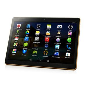 TABLETTE TACTILE Tablette PC 10,1