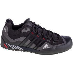 Adidas terrex homme - Cdiscount