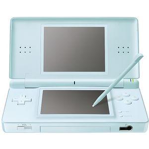 CONSOLE DS LITE - DSI Console Nintendo Ds lite bleu ciel