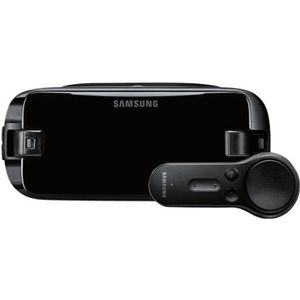 SYSTÈME ANTIVOL  Samsung Gear VR SM-R324 casque de réalité virtuell