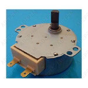 MICRO-ONDES Moteur plateau ssm-23h 6549w1s018a pour Micro-onde
