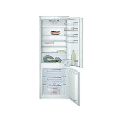 Réfrigérateur encastrable 2 portes