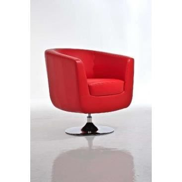 Table rabattable cuisine paris copie fauteuil design - Copie meubles design ...