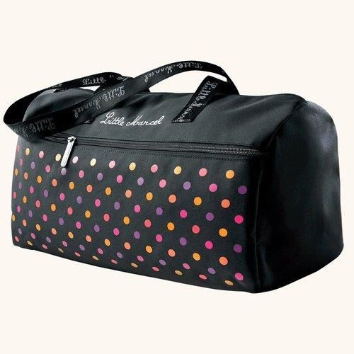Sacs Little Marcel Voyage multicolores
