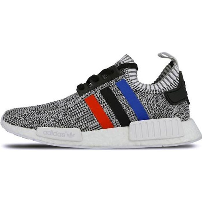 BB2888 adidas Originals NMD R1 Basket n8HpfaPw8