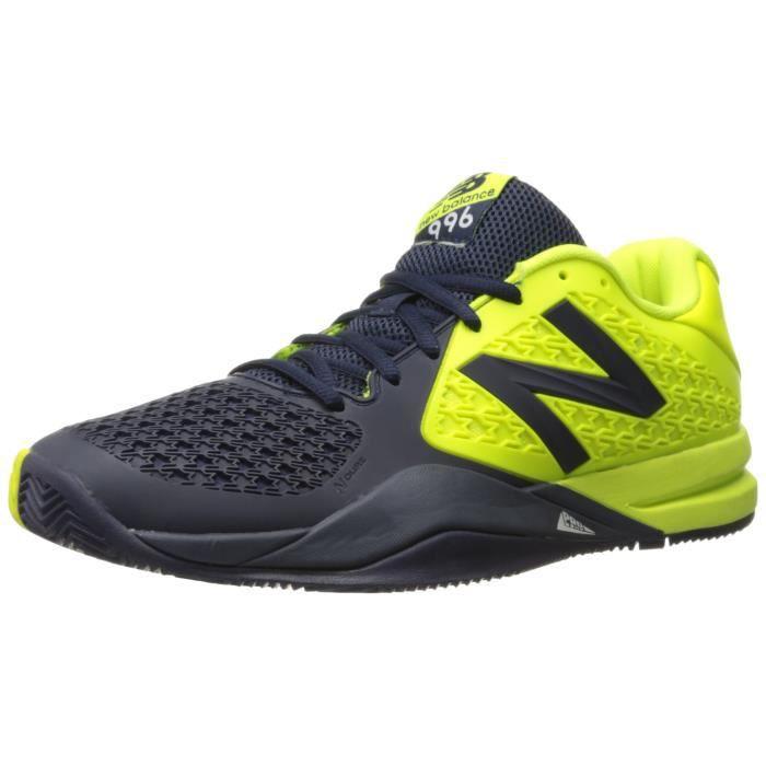 chaussure de tennis homme new balance