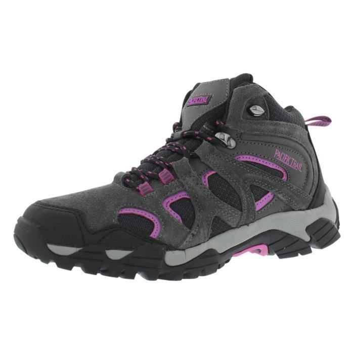 Diller Hiking Boots JANA0 Taille-40 1-2