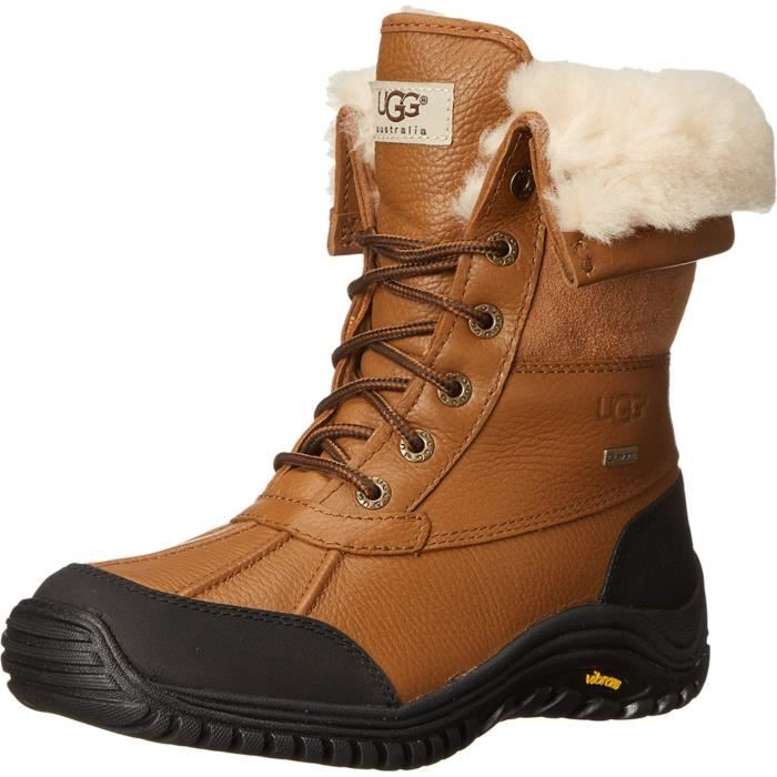 bottes ugg taille 43