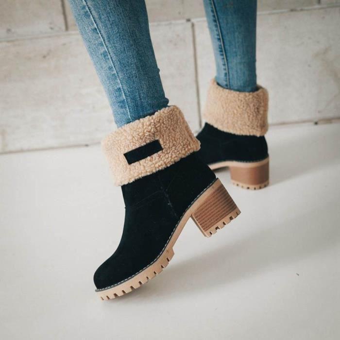 Nouveau Femme Noir Gris Tassel Casual Plat Baskets Escarpins Chaussures Baskets Taille 3-8