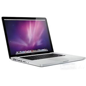 ORDINATEUR PORTABLE MacBook Pro 15