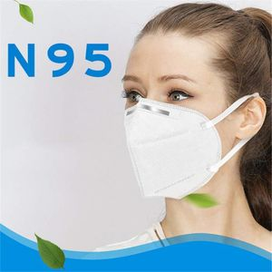 masque medical reutilisable