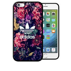 Coque iphone 5s adidas